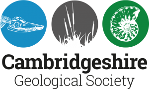 cambridgeshire-geological-society-transparent-background