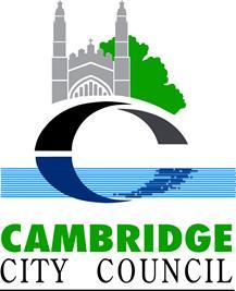 CCityC logo
