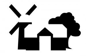 BurMus_logo_1